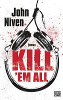 Kill  em all PDF