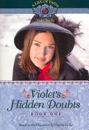 Violet s Hidden Doubts