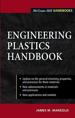 Engineering Plastics Handbook