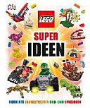 LEGO   Super Ideen PDF