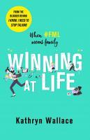 Winning at Life PDF