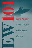 EW 101 PDF