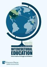 Intercultural Education: Kosovo Stories of Struggle and Resilience