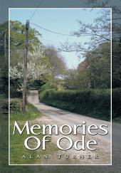 Memories Of Ode