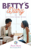 Betty S Diary