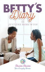 Betty S Diary Book PDF