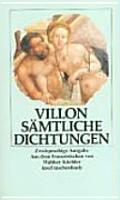 S  mtliche Dichtungen PDF
