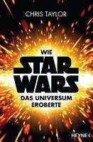 Wie Star Wars das Universum eroberte PDF