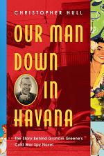 Our Man Down in Havana