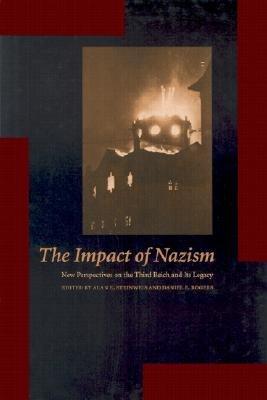 The Impact of Nazism PDF