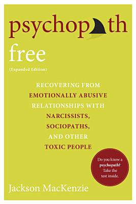 Psychopath Free  Expanded Edition