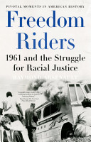 Freedom Riders PDF