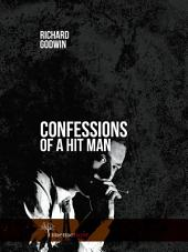 Confessions of a Hitman