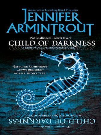 Child of Darkness PDF