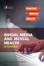 Social Media and Mental Health in Schools