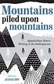Mountains Piled Upon Mountains