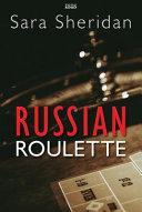 Russian Roulette