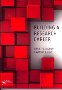 Building a Research Career PDF