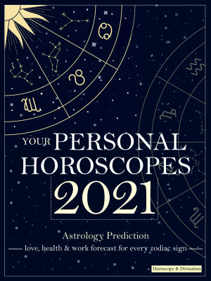 Your Personal Horoscopes 2021 PDF