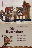 Die Byzantiner PDF