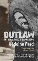 Outlaw: Author Armed & Dangerous