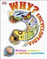 Why  Encyclopedia PDF