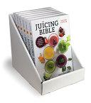 The Juicing Bible Book PDF