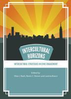 Intercultural Horizons Volume II PDF