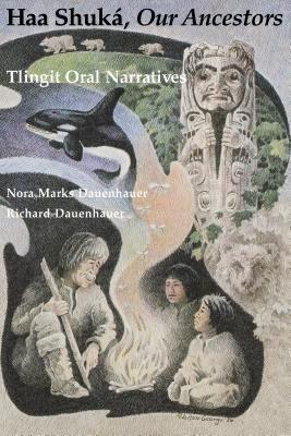 Download Haa Shuk    Our Ancestors Book