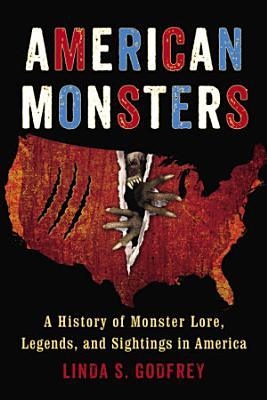 American Monsters PDF