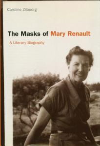 The Masks of Mary Renault PDF