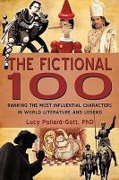 The Fictional 100 PDF