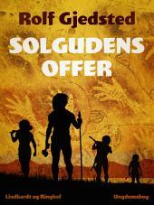 Solgudens offer