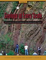 Geology at Every Scale