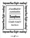 Improve your sight reading  PDF