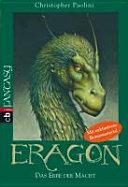 Eragon PDF