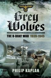 Grey Wolves Book PDF