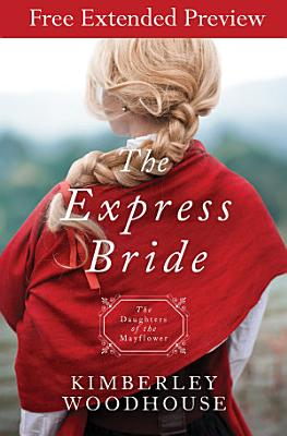 The Express Bride  FREE PREVIEW