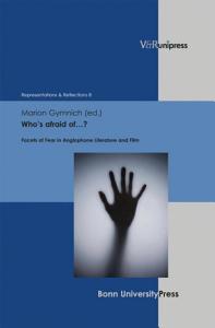 Who   s afraid of     PDF
