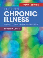 Lubkin's Chronic Illness