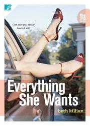 Everything She Wants Book PDF