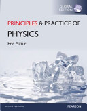 Priciples and Practice of Physics