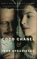 Coco Chanel   Igor Stravinsky PDF