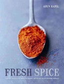 Download Fresh Spice Book