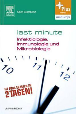 Last Minute Arbeitsmedizin PDF
