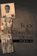 Black & Confused in the Uk 53/60