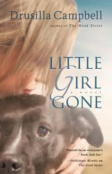 Little Girl Gone Book PDF