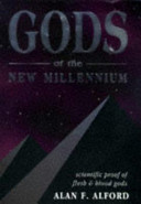 Gods of the New Millennium PDF