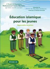 Éducation islamique de la jeunesse