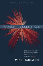 Worship Essentials